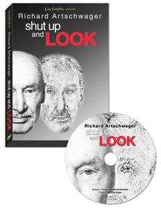 dvd — 300